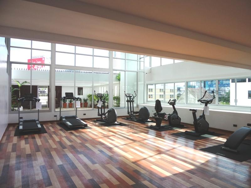 http://www.hong-pak.com/member_file/1676/fitness%201.jpg
