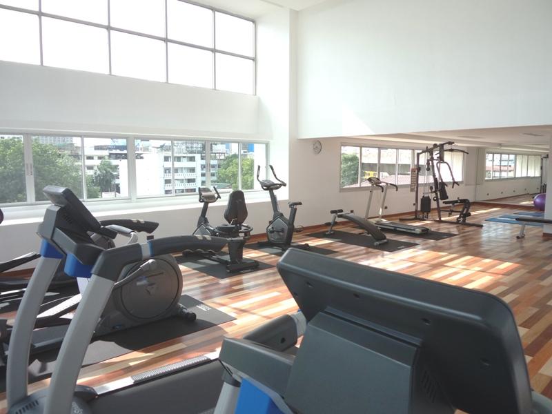 http://www.hong-pak.com/member_file/1676/fitness%202.jpg